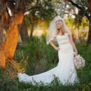 130x130 sq 1477005859156 bridal 1