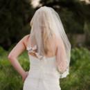 130x130 sq 1477005904072 bridal 2