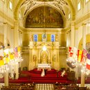 130x130_sq_1357605745015-neworleansweddingphotographyst.louiscathedral3304