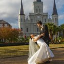 130x130_sq_1357605770789-neworleansweddingphotographyst.louiscathedral3870