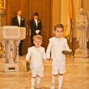 130x130_sq_1357606242758-neworleansweddingphotographychurchofimmaculateconception5011