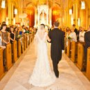 130x130_sq_1357606250768-neworleansweddingphotographychurchofimmaculateconception50362