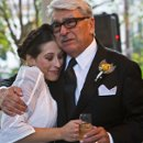 130x130_sq_1358368279848-creativeartisticweddingphotographycandid1545