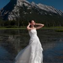 130x130_sq_1358534978200-banffweddingphotographer12