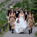 130x130_sq_1358535032777-banffweddingphotographer31