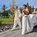 130x130_sq_1358535098114-banffweddingphotographer43