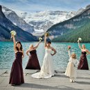 130x130_sq_1358535108223-banffweddingphotographer44