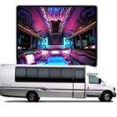 130x130 sq 1339189811292 limobus22