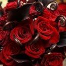 130x130 sq 1315865337366 bouquet