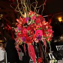 130x130_sq_1315865650601-tallcenterpiece