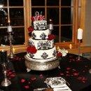 130x130 sq 1315865738257 cake