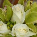 130x130 sq 1315867342538 bouquet