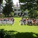130x130 sq 1353341447336 ceremony