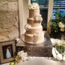 130x130 sq 1418876392592 jiletta cake