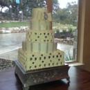 130x130 sq 1418878041538 loralee cake