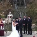 130x130 sq 1418878138892 loralee wedding