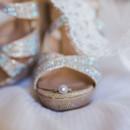 130x130 sq 1449586381661 weddingpreview 1