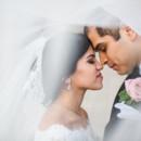 130x130 sq 1449586445418 weddingpreview 20