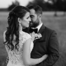 130x130 sq 1485472588218 christine and travis wedding 1