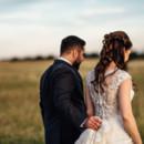 130x130 sq 1485472595938 christine and travis wedding 2