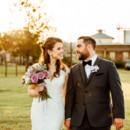 130x130 sq 1485472602193 christine and travis wedding 3