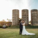 130x130 sq 1485472609308 christine and travis wedding