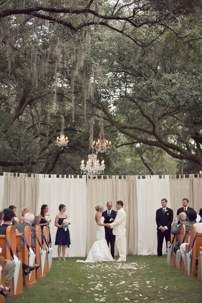 Outdoor ceremony ideas wedding ceremony photos by ooh events outdoor ceremony ideas wedding ceremony photos by ooh events image 1 of 47 weddingwire junglespirit Image collections