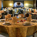 130x130 sq 1507294366 682aa51fd7134053 1490276794934 banquet room bethesda chevy chase
