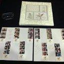 130x130_sq_1362517823149-scrapbook1