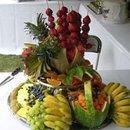 130x130 sq 1315964666288 fruitpicforwebsite2