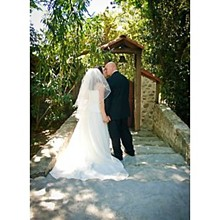 Hidden oaks venue rancho cucamonga ca weddingwire for Wedding dresses rancho cucamonga