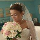 130x130 sq 1316087554743 bride1201111