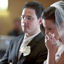 130x130 sq 1319511220342 wedding3273