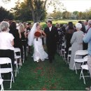 130x130 sq 1357839221383 ceremony2positiveimages