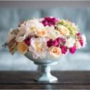 130x130 sq 1367386496487 floralandbloom001ppw860h574 1