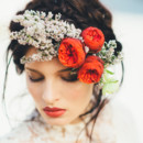 130x130 sq 1431444771431 funkybird photography   bridal boudoir inspiration