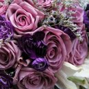 130x130 sq 1326323856719 flowers