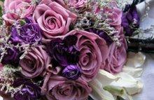220x220 1326323856719 flowers