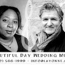 130x130 sq 1316399650856 beautifuldayweddingmusic1