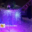 130x130 sq 1394226563054 ambience and effects lights hp