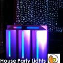 130x130 sq 1415126019728 dj booth iluminado hpl