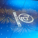 130x130 sq 1415126562360 ejemplo logo hpl