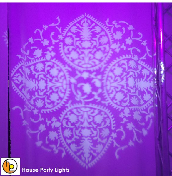 photo 24 of House Party Lights