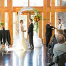 130x130 sq 1486047213607 andrew  lanas wedding 0835