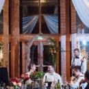 130x130 sq 1486047235914 andrew  lanas wedding 0959