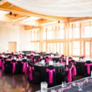 130x130 sq 1486047413615 ben  stephanies wedding 0699