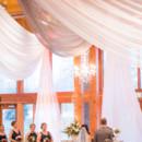 130x130 sq 1486047494021 cory  allis wedding 1190