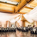 130x130 sq 1486047521531 cory  allis wedding 1282