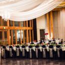 130x130 sq 1486047580265 cory  allis wedding 1284