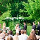 130x130 sq 1486047609517 elliott  lindsays wedding 0061